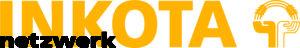 Logo of Inkota Netzwerk