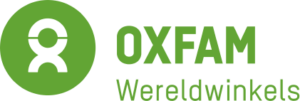 Logo of Oxfam-Wereldwinkels